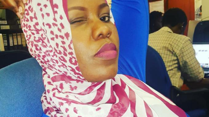Am 23 Years,Faridah Nakazibwe Shocks Nation With Her New