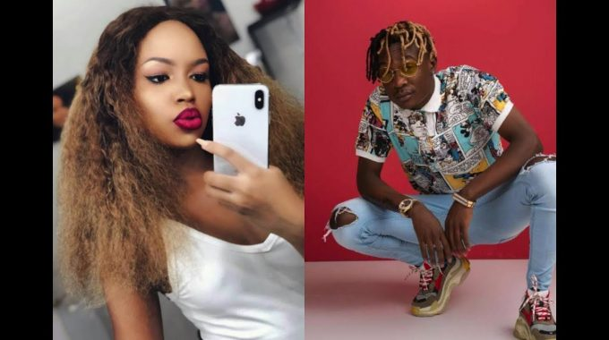 Image result for fik fameica sheila and god's plan