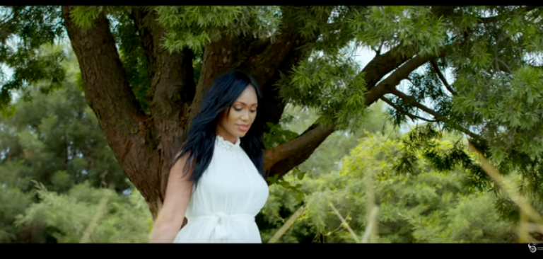 Legacy And Death Of Moses: Emotions Flow As Mowzey Radio Appears In New Music Video