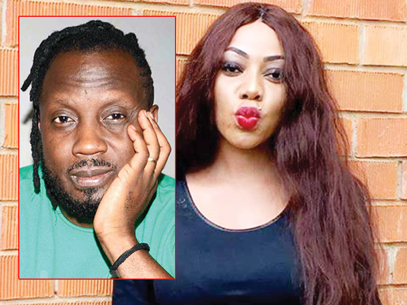 """Image result for bebe cool and bad black"""""""