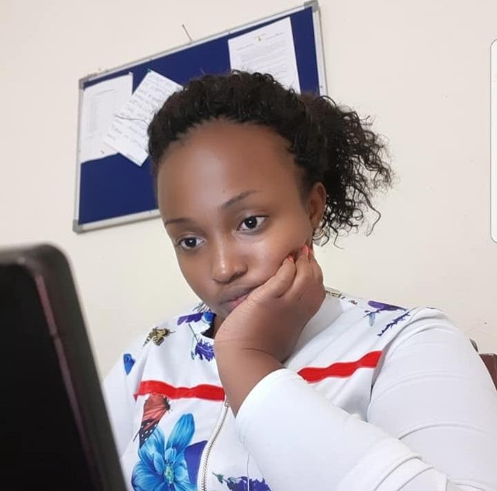 Exclusive:BBS TV Presenter Bahatis Bathroom & Bedroom
