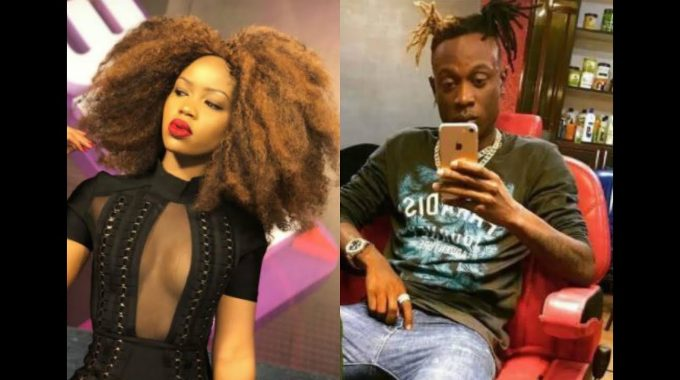 Image result for fik fameica and sheila