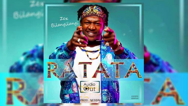 Ratata - Zex Bilangilangi
