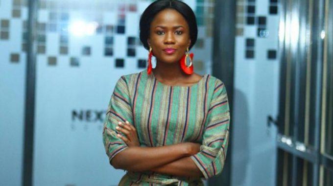 Latest Dating Rumors News and Gossip | Blizz Uganda
