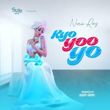 Kyoyooyo - Nina Rose