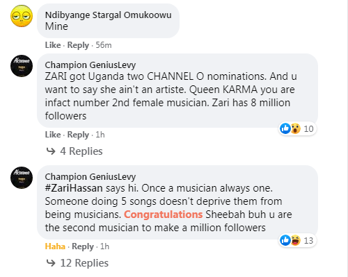 GeniusLevy's comments