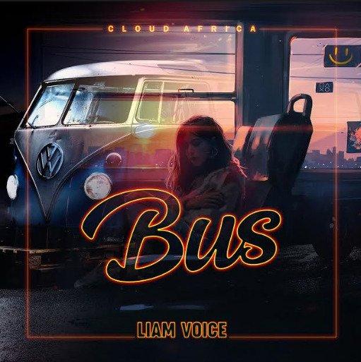 Bus - Liam Voice