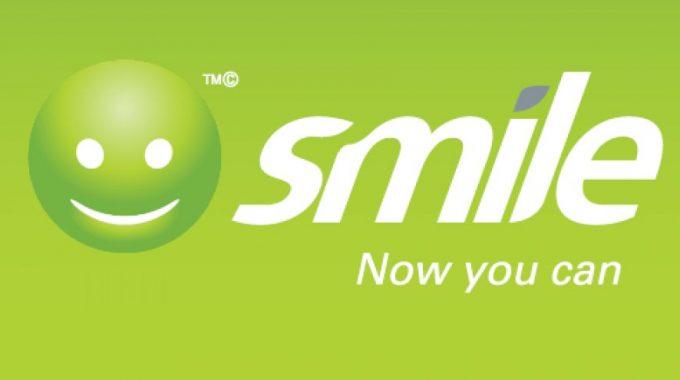 Smile-communications