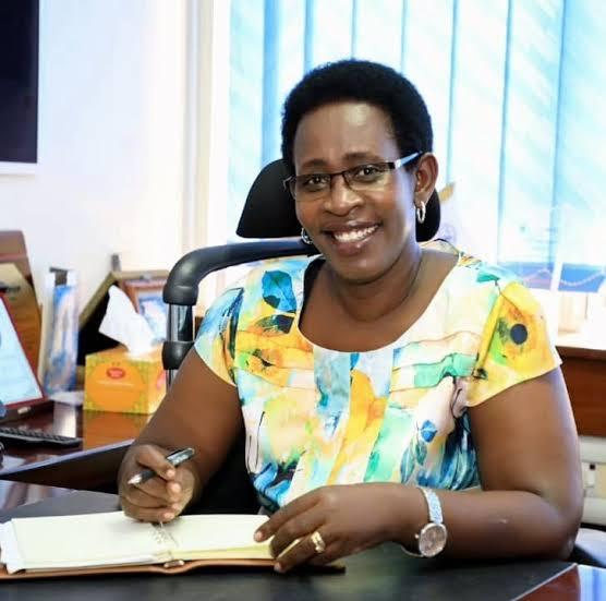 Atwine Coffin Protestors Are Politically Driven; MOH - Galaxy FM 100.2